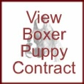 Boxer 2017 Sale Contract Limited Only.pdf