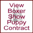 2018 Show Puppy Contract.pdf